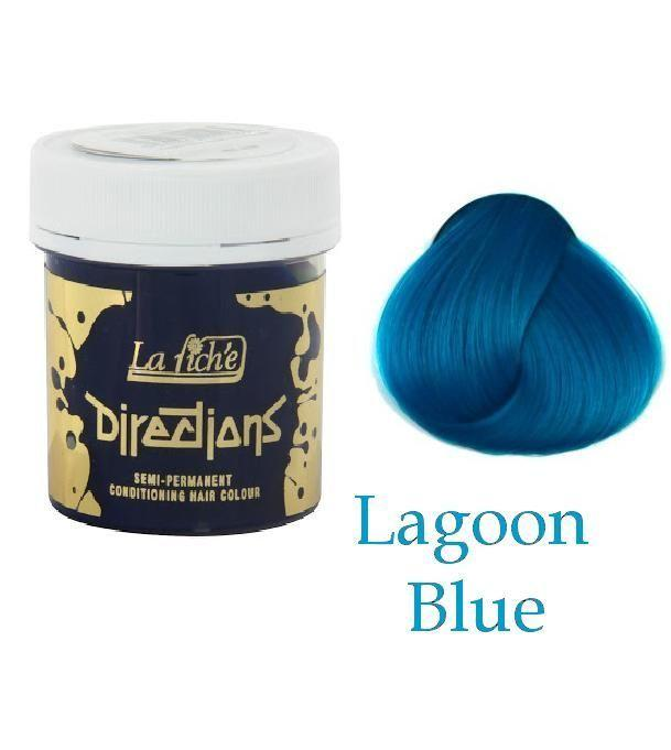 The Best Hair Dye Directionz Semi Permanent Conditioner Hair Dye In Pictures