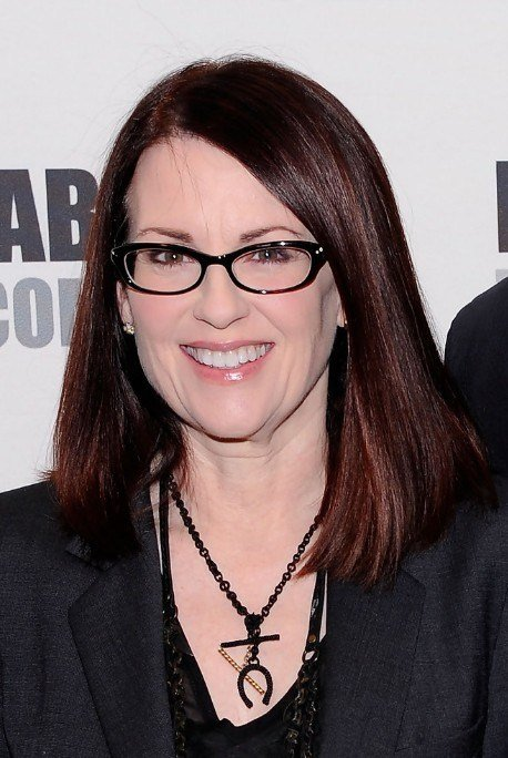The Best Hairstyles For Women Over 50 With Glasses Fave Hairstyles Pictures