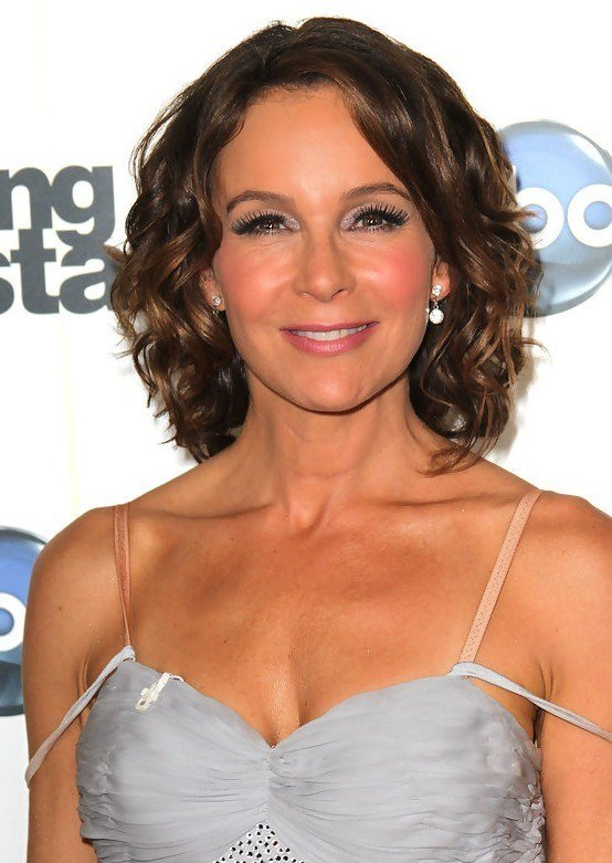 The Best Short Hairstyles For Women Over 50 Fave Hairstyles Pictures