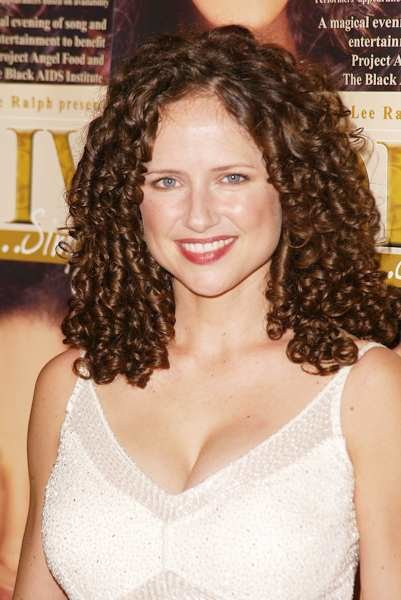The Best 50 Curly Hairstyles To Look Like Miss World Fave Hairstyles Pictures