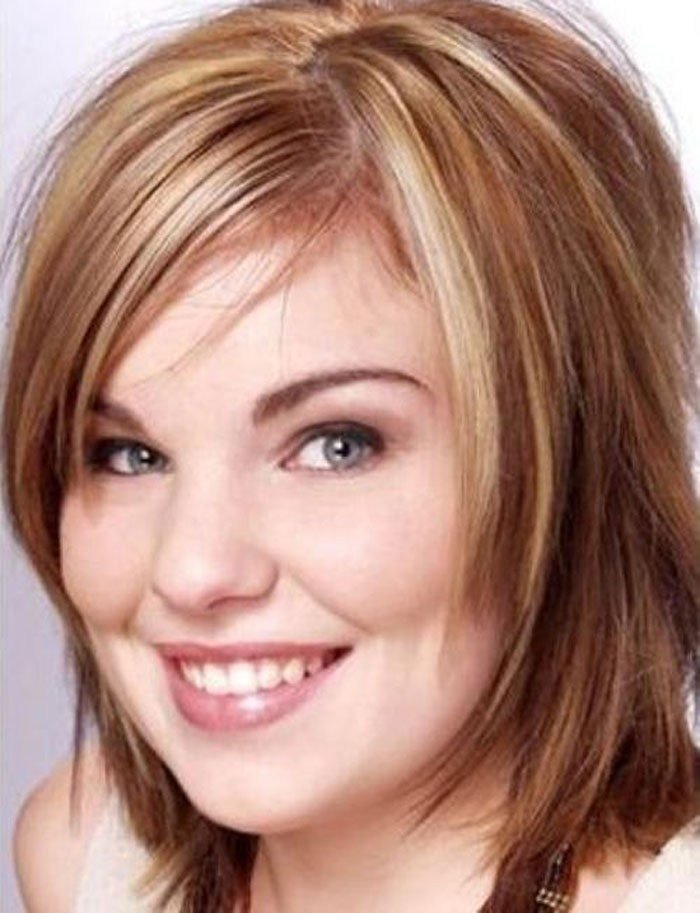 The Best 50 Hairstyles For Thin Hair Best Haircuts For Thinning Hair Fave Hairstyles Pictures