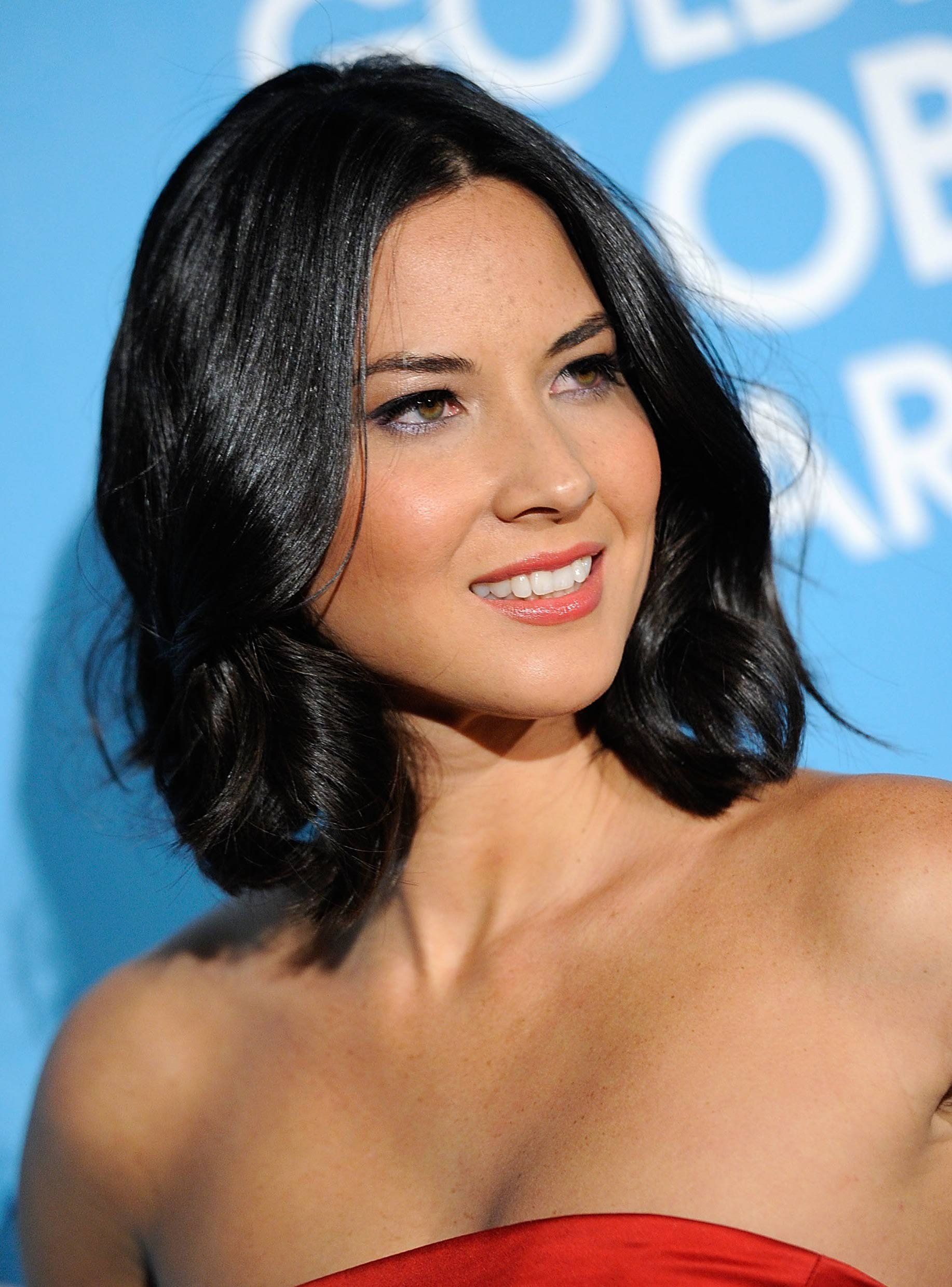 The Best 50 Most Flattering Hairstyles For Round Faces Fave Pictures
