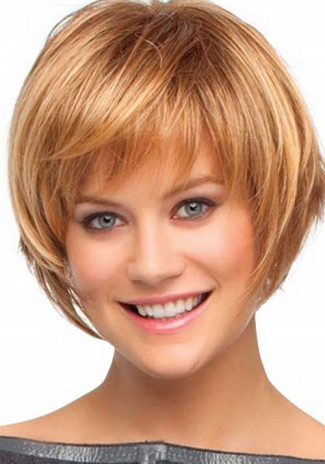 The Best 25 Trending Short Layered Haircuts Inspiration Godfather Pictures