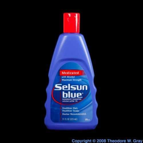 The Best Selsun Blue Daily Dandruff Control Shampoo 160Ml Hair Pictures