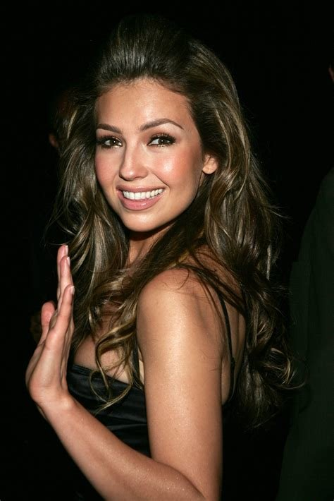 The Best Thalia Hair Color In 2016 Amazing Photo Haircolorideas Org Pictures