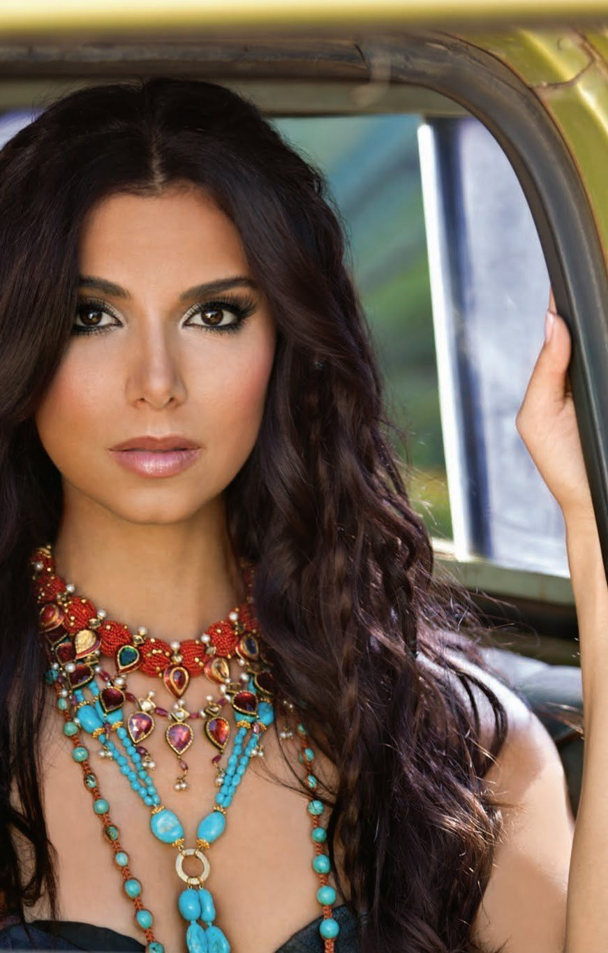 The Best Best Hair Color For Latinas Hair Colors Idea In 2019 Pictures