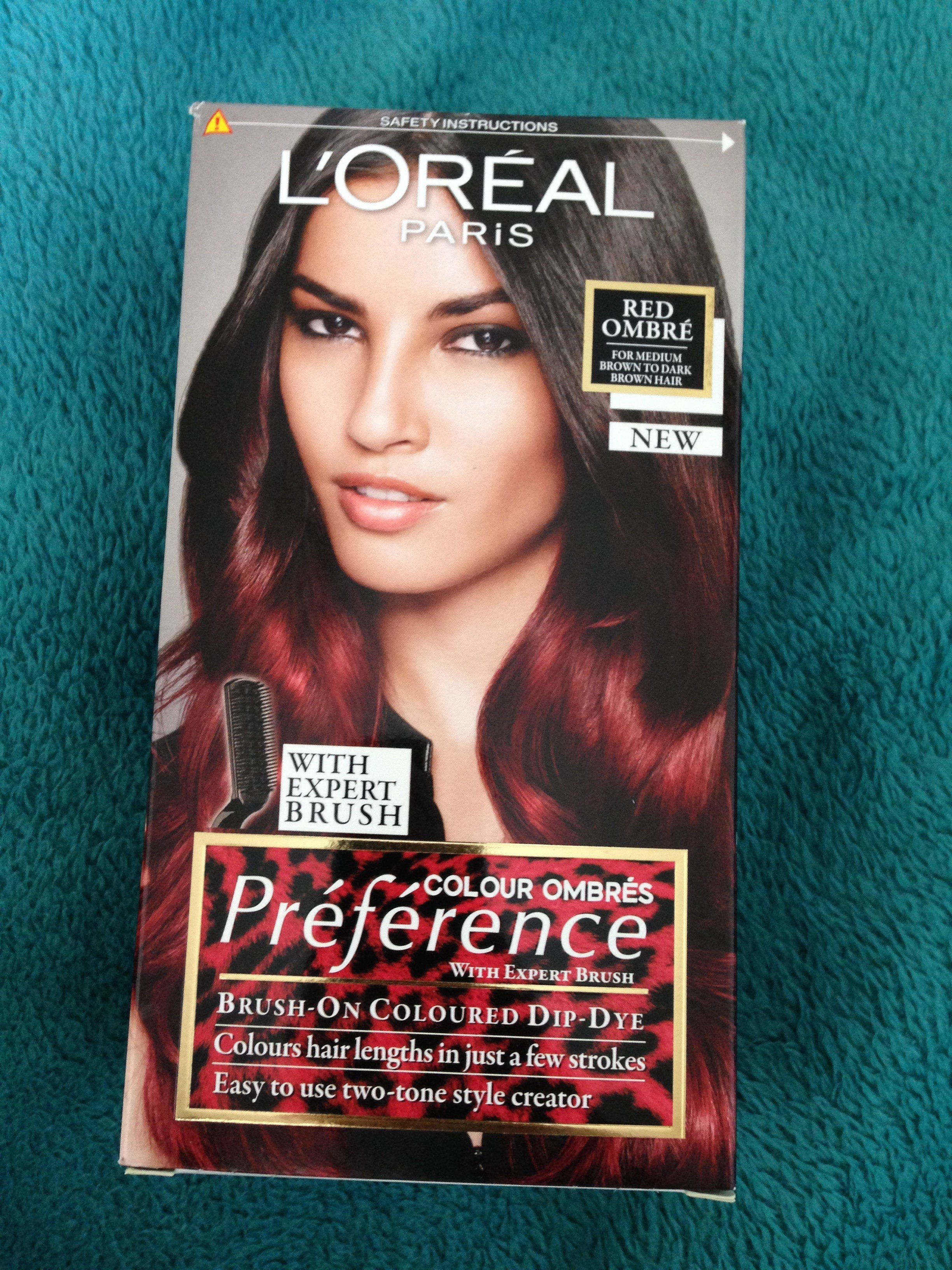 The Best In Wash Out Hair Color Wash Out Brown Hair Dye Brown Hairs Pictures