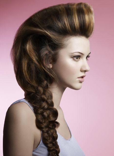The Best Formal Victorian Hairstyle For Women Hairstyle For Women Pictures