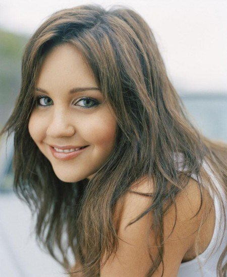 The Best Celebrity Hairstyles Amanda Bynes Beauty Hair Amanda Pictures