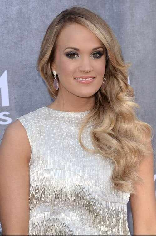 The Best Blonde Hair Colors For Cool Skin Tones Hairstyle Blog Pictures