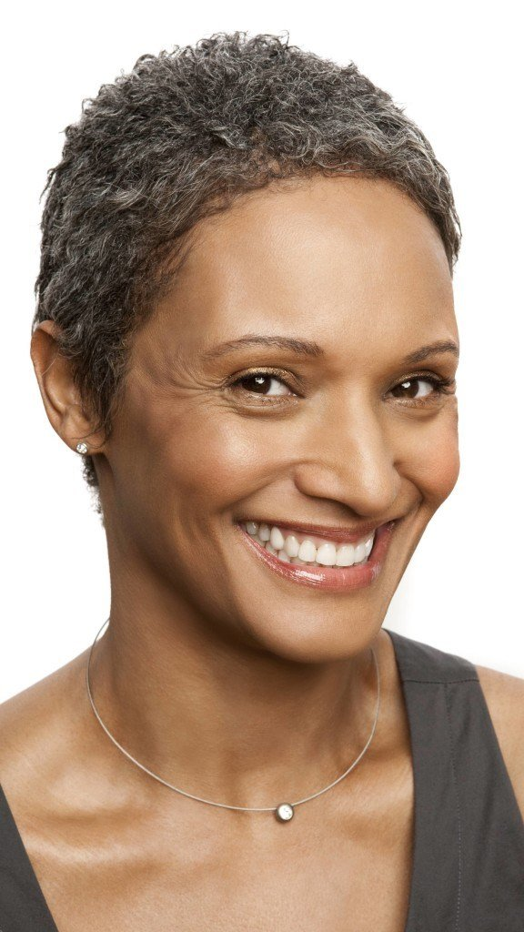 The Best 24 Most Suitable Short Hairstyles For Older Black Women Pictures