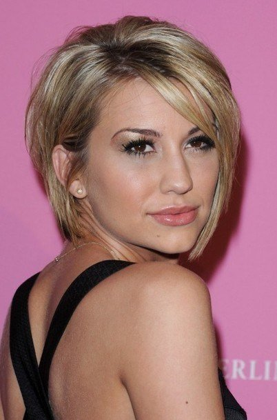 The Best Find Out Which Short Haircuts Look Best On Your Face Shape Pictures