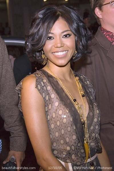 The Best Amerie Images Amerie Wallpaper And Background Photos Pictures