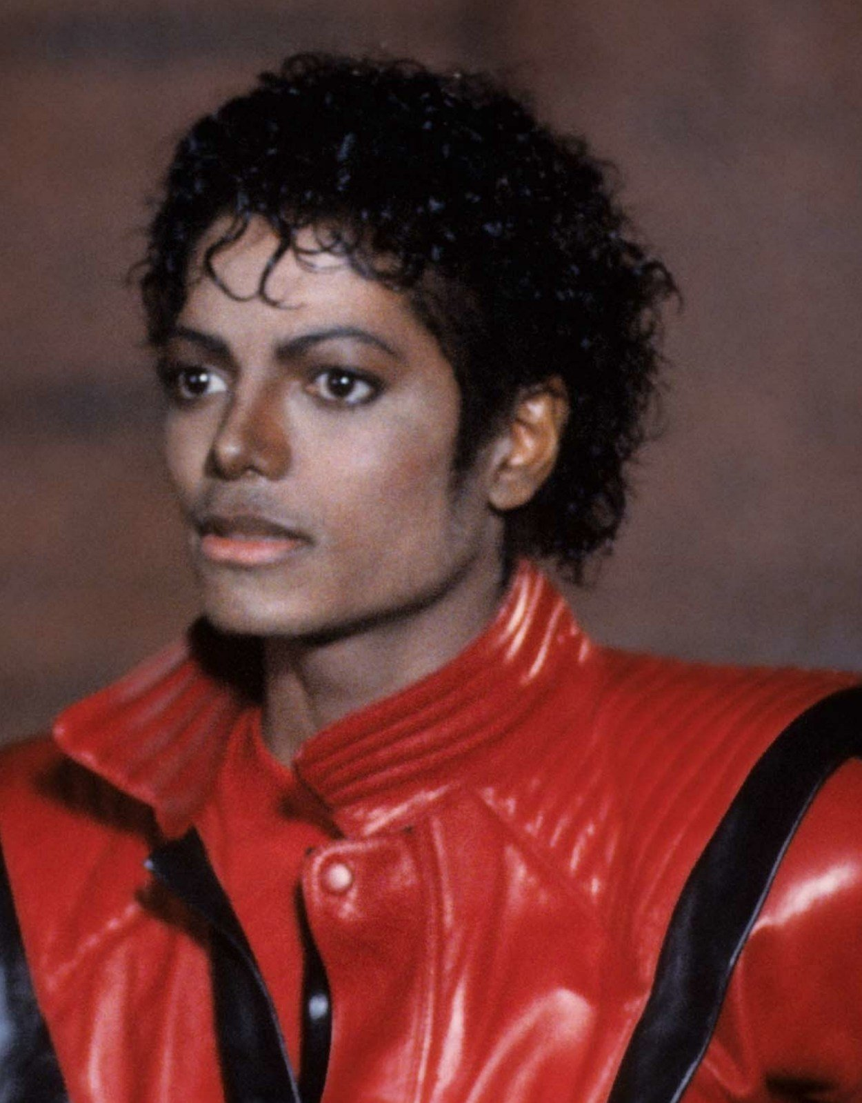 The Best Which Hairstyle Of Michael Jackson You Think That Match Pictures