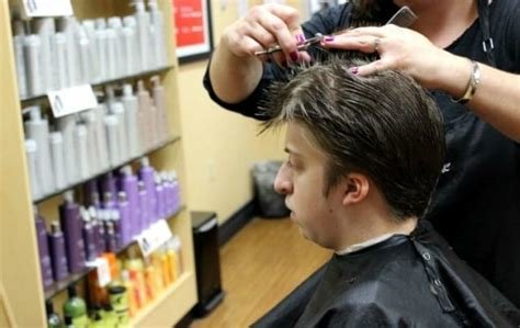 The Best Walmart Hair Salon Prices Smartstyle And Regals Salon Cost Pictures
