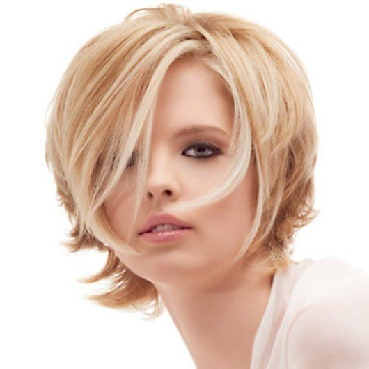 The Best Cute Short Haircuts For Summer 2015 Short Hairstyles 2015 Pictures