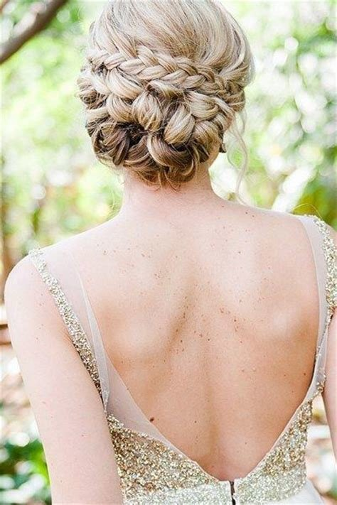 The Best 15 Stunning Summer Wedding Hairstyles Stylecaster Pictures
