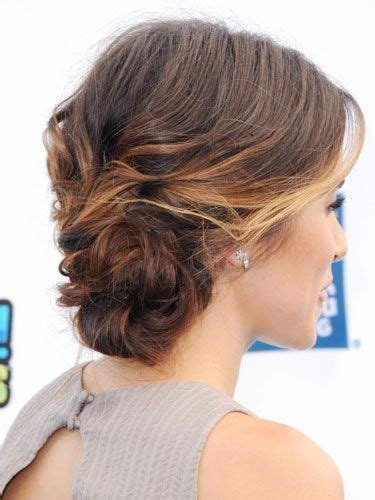 The Best 35 Diverse Homecoming Hairstyles For Short Medium And Pictures