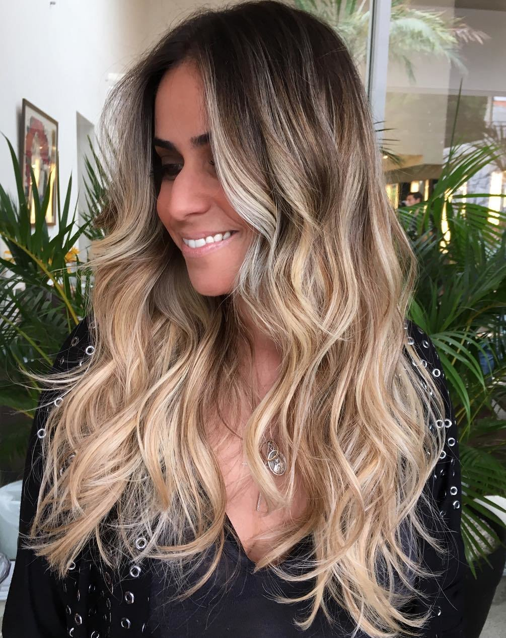 The Best How To Get The Best Beach Waves Imaginable Pictures