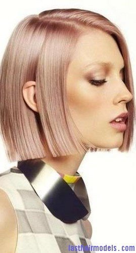 The Best Using Jazzing To Lighten Your Hair Last Hair Models Pictures