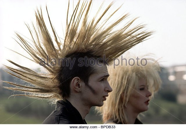 The Best Teased Hair Stock Photos Teased Hair Stock Images Alamy Pictures