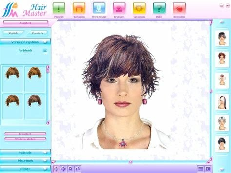 The Best Upload Your Picture For Hairstyles Upload Your Picture For Hairstyles Upload Face For Pictures