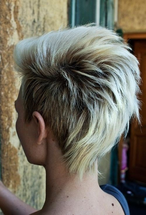 The Best 28 Cute Short Hairstyles Ideas Popular Haircuts Pictures