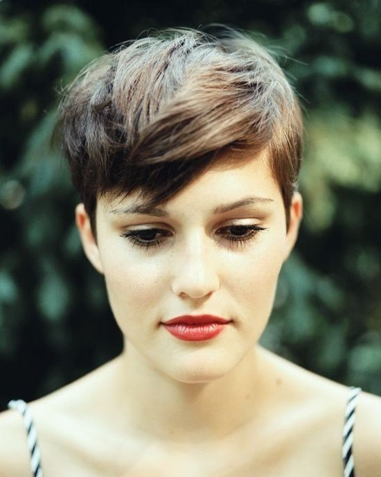 The Best 21 Stylish Pixie Haircuts Short Hairstyles For Girls And Women Popular Haircuts Pictures
