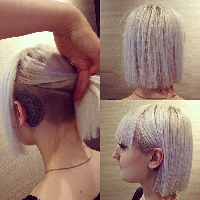 The Best 26 Simple Hairstyles For Short Hair 2019 Pictures