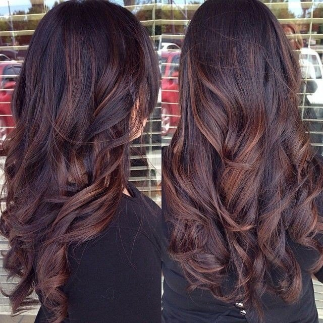 The Best 25 Best Long Hairstyles For 2019 Half Ups Upstyles Plus Pictures
