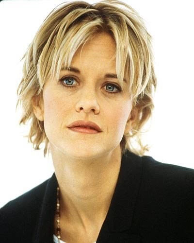 The Best 20 Amazing Short And Shaggy Hairstyles Popular Haircuts Pictures