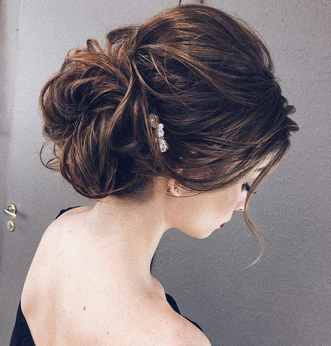 The Best 10 Gorgeous Prom Updos For Long Hair Prom Updo Hairstyles Pictures