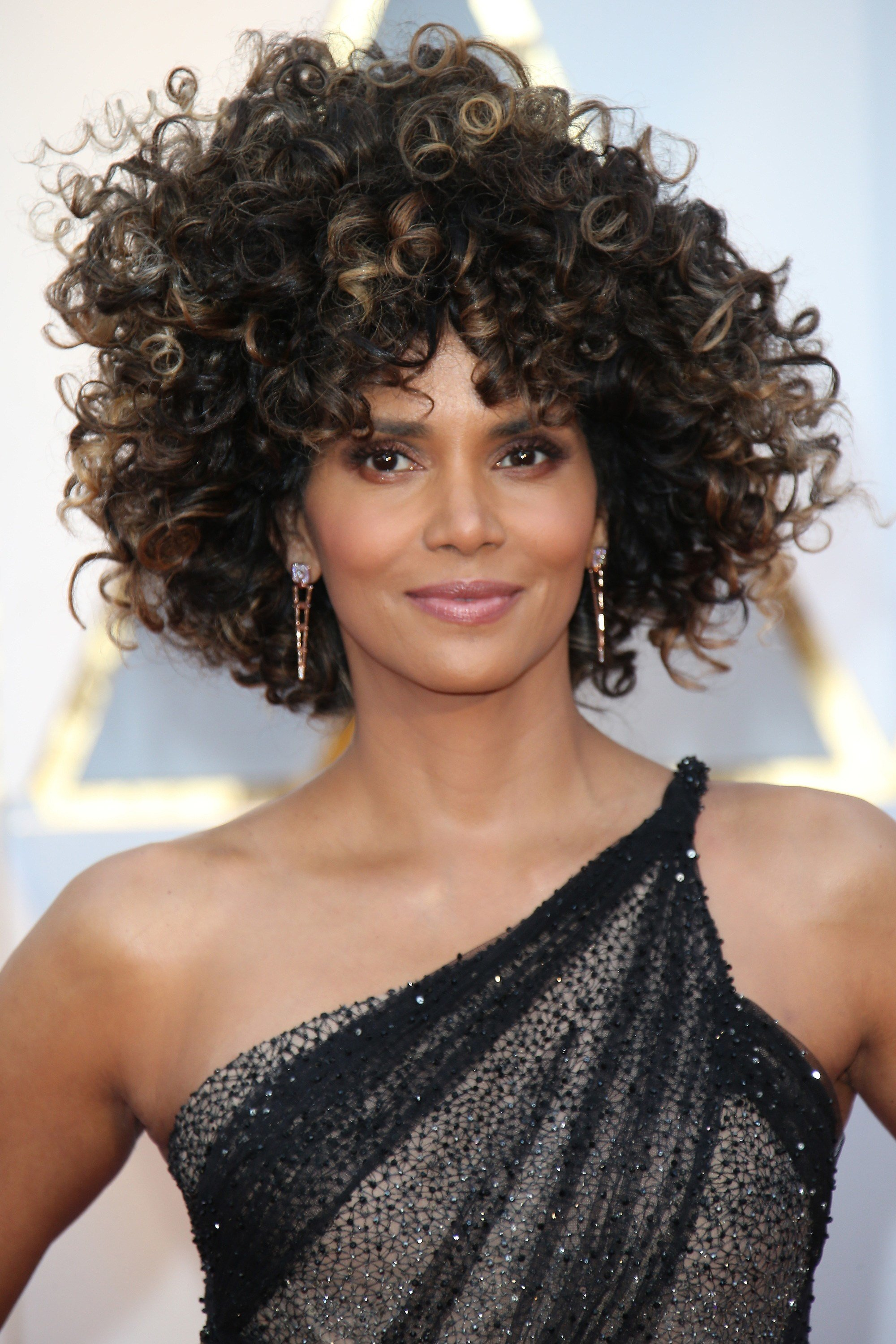 The Best 35 Easy Curly Hairstyles Short Medium And Long Pictures