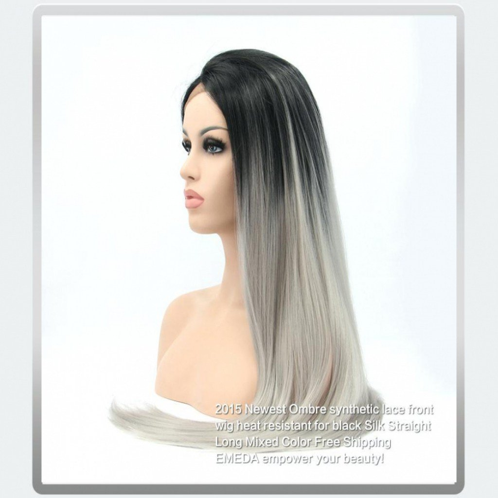 The Best How To Color Resistant Gray Hair At Home Sandy Hairstyles Pictures