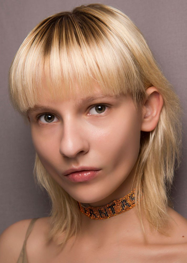 The Best A Glossary For Every Type Of Haircut Stylecaster Pictures