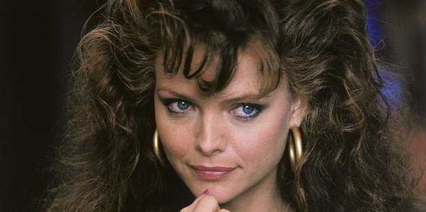 The Best 80S Celebrity Hairstyles Business Insider Pictures
