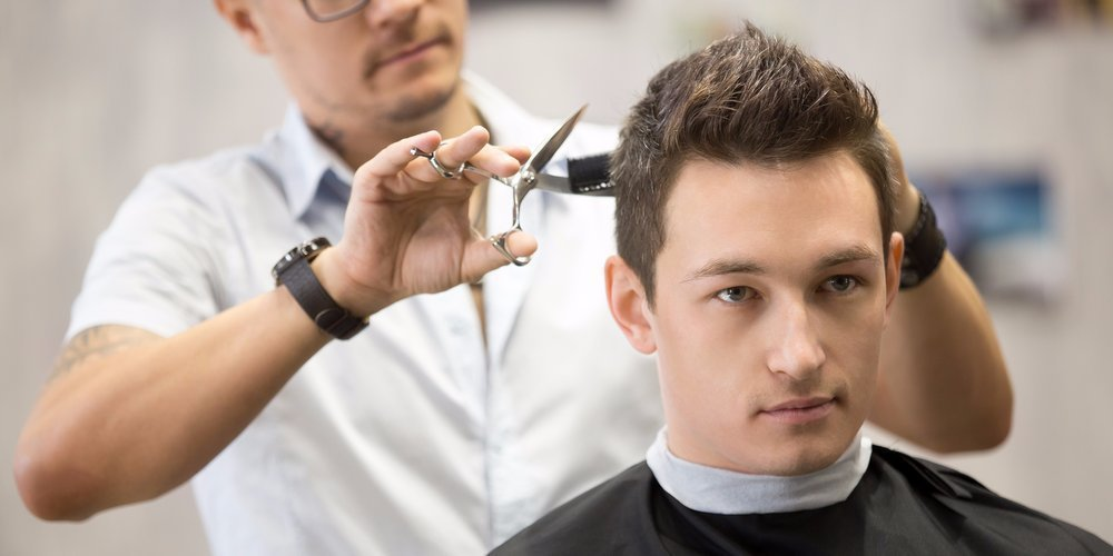 The Best How To Get The Best Haircut For Guys Business Insider Pictures