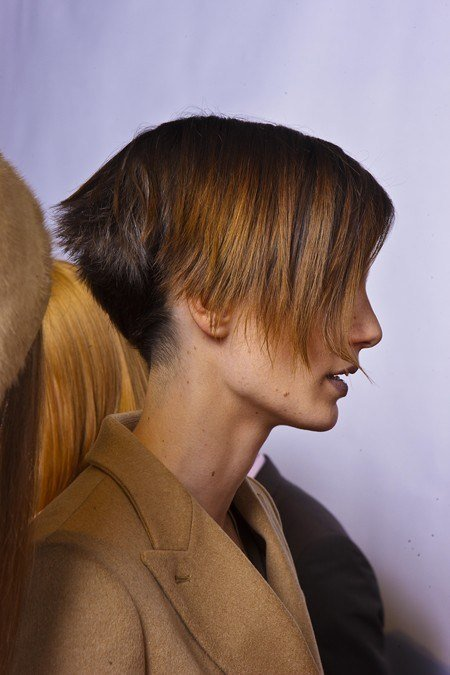 The Best 10 Short Choppy Hairstyles To Inspire You Pictures
