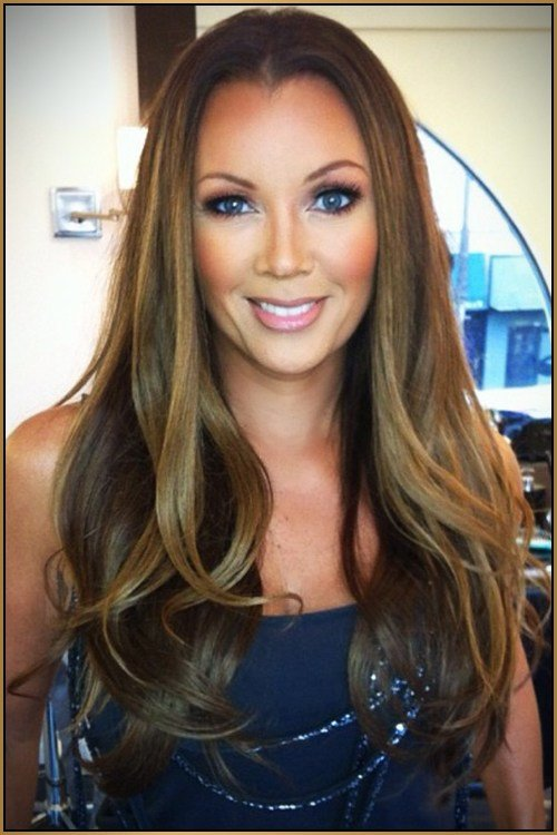 The Best Halo Couture Hair Extensions Cost And Wearability For Pictures