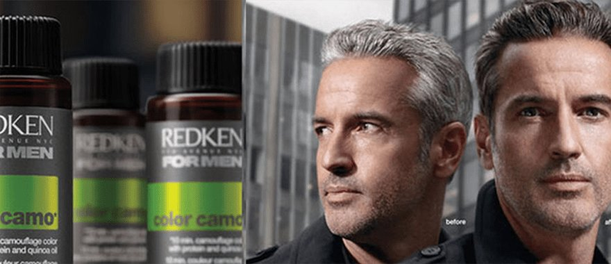 The Best Mens Hair Color In Mokena Hair Salon Mokena Il Amato Pictures
