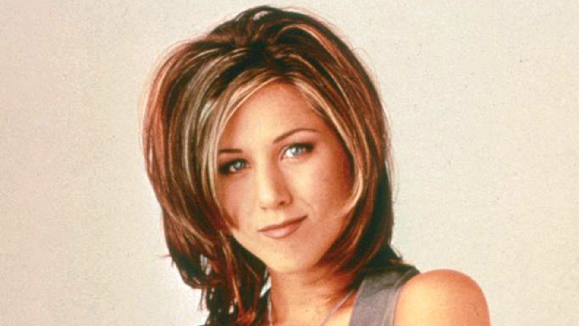 The Best Jennifer Aniston Reveals Why She Hated The Rachel Pictures