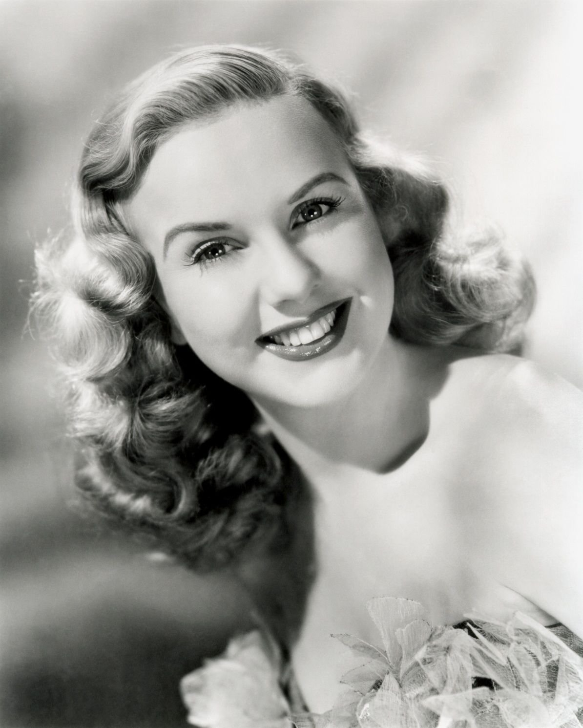 The Best 30 S Long Hair Option 1930 S Pinterest Pictures