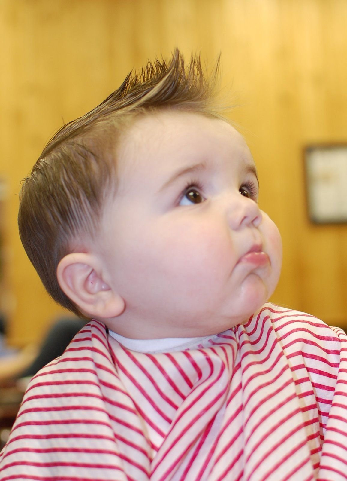 The Best First Haircut Hair Beauty Pinterest Pictures