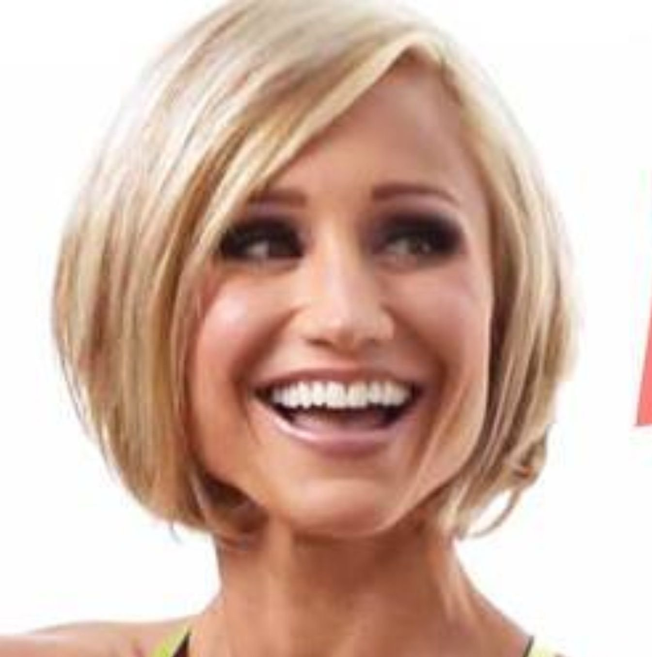 The Best Cute Bob Hairstyles Pinterest Fashion Hair Style Pictures
