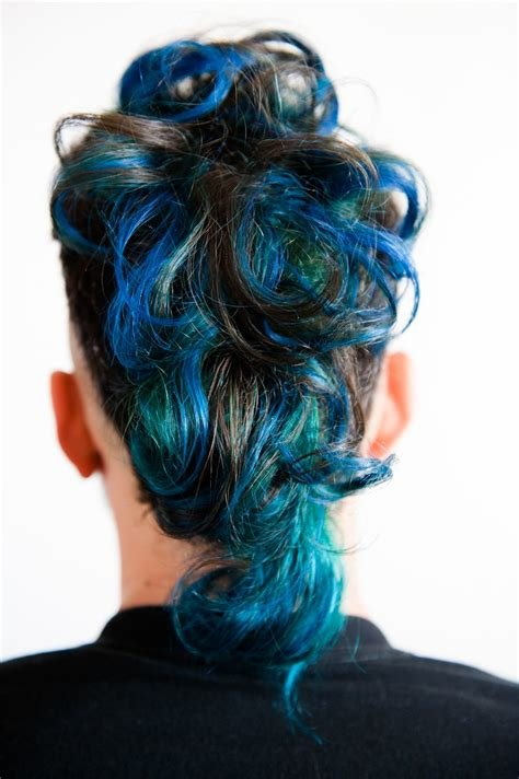 The Best Keep Your Fantasy Hair Color Looking Vibrant Forever With Pictures