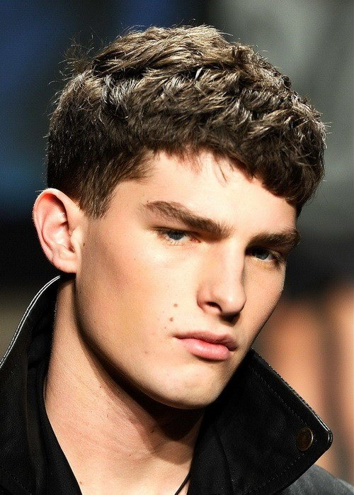 The Best Men Haircut Ideas Men Hairstyles Mag Hairstyle Ideas Pictures