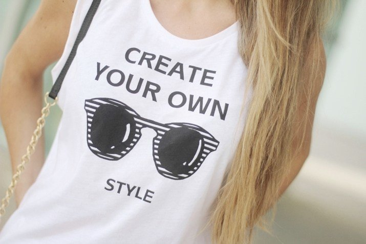 The Best Create Your Own Style Pictures