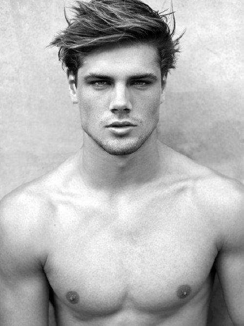 The Best 60 Men S Medium Wavy Hairstyles Manly Cuts With Character Pictures
