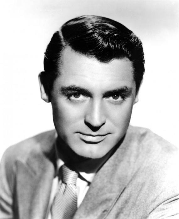 The Best 1930S Hairstyles For Men 30 Classic Conservative Cuts Pictures