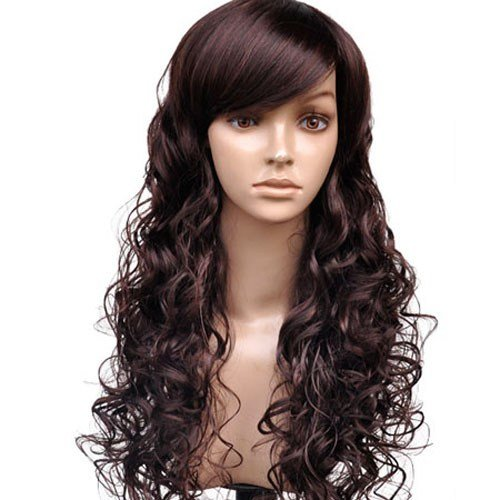 The Best Long Straight Weave Woman Fashion Nicepricesell Com Pictures